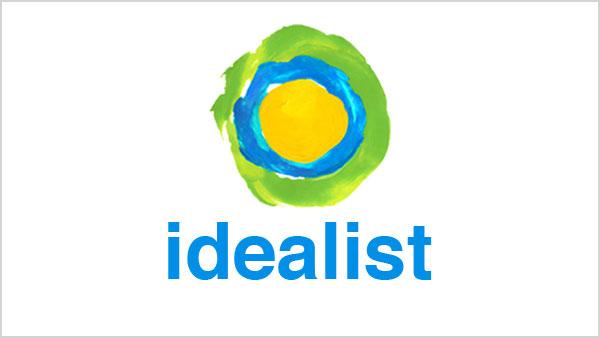 idealist-thumb
