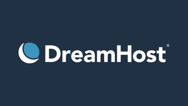 dreamhost-thumb