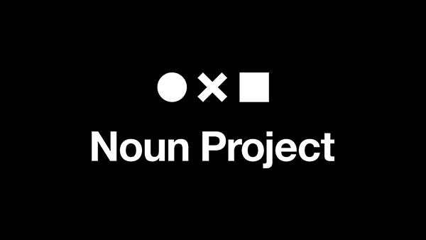 nounproject-thumb